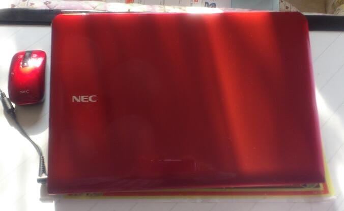 ノートPC20130504