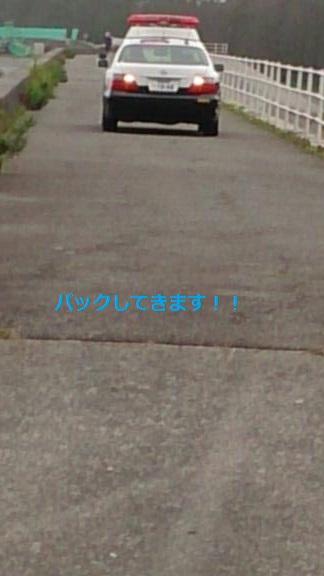 S-パトカー20130703