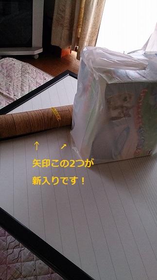 s-DSC_0402.jpg
