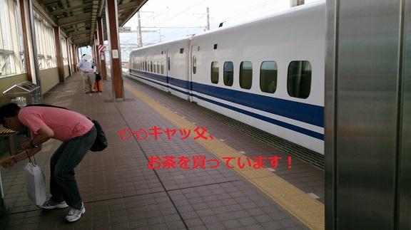 s-DSC_1028.jpg