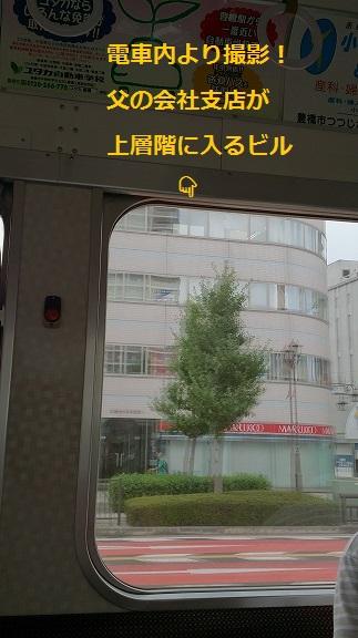 s-DSC_1034.jpg