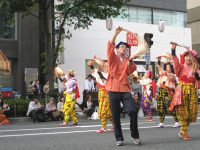 20110504-10.jpg