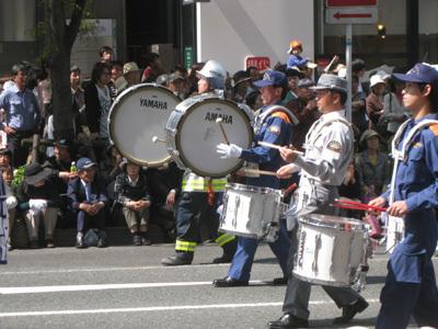 20110504-13.jpg