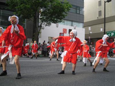 20110504-15.jpg