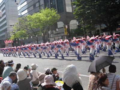 20110504-2.jpg