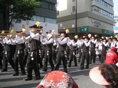 20110504-5.jpg