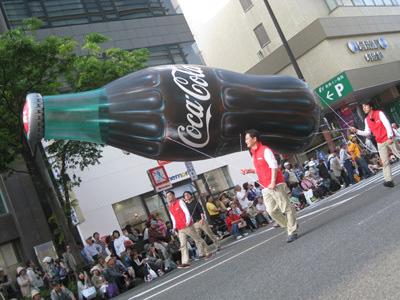 20110505-2.jpg