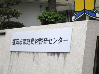 20110509.jpg