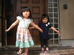 kisaki&yumeー1