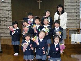kisaki 発表会3