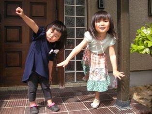 kisaki&yume-2