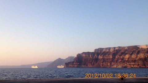 アティニウス港1