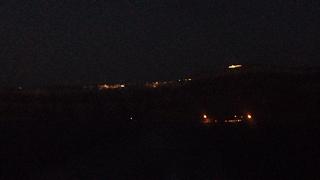 アティニウス港2
