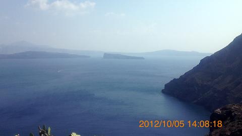 ティラシア島03