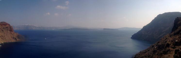 ティラシア島04