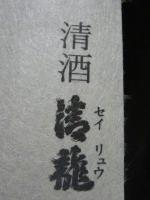100215_190854v.jpg