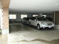 enn駐車場