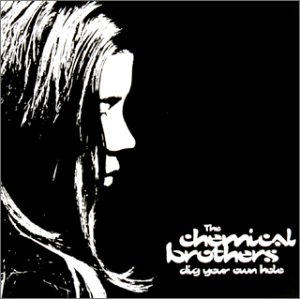 Chemical Brothers_Dig