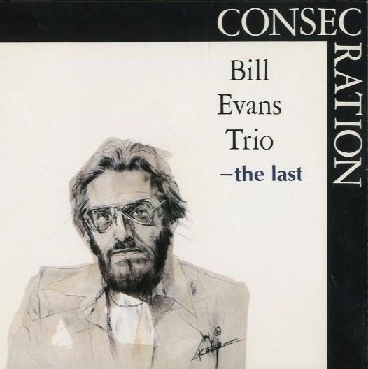 BillEvans_Consecration.jpg