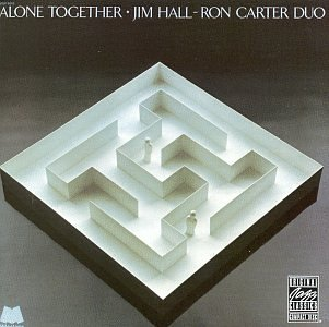 JimHall_AloneTogether.jpg