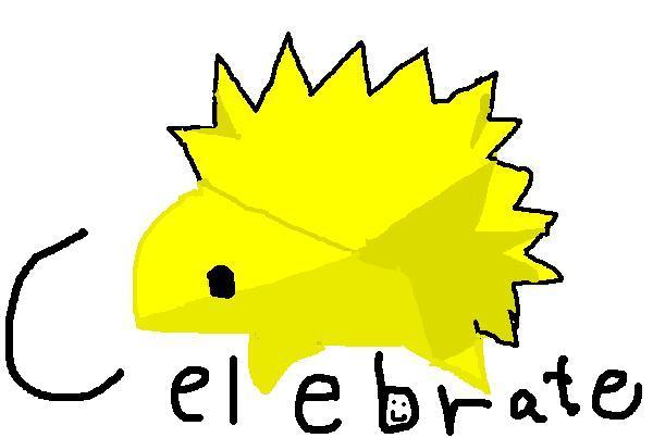 CelebrateClanMark.jpg