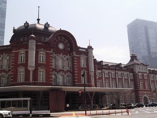 20130712-01.jpg