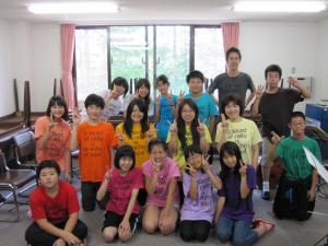 IMG_1009_convert_20100817015729.jpg