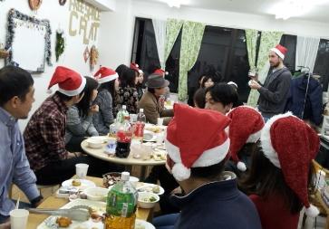 2012-12-22 20.30.50 xmas party