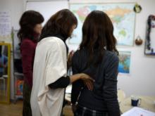 2012-12-22 アキコさん婚カツセミナー 気2