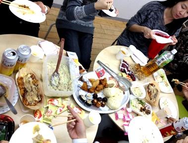 IMG_1709 food