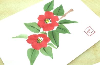 2012-12-16 16.13.02 2012 12月 つばき