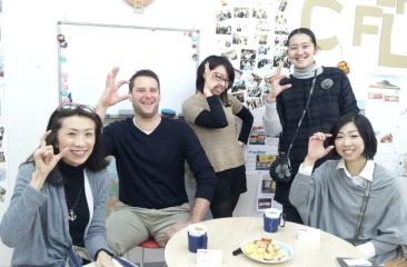2013-02-20 10.38.23 朝クラス