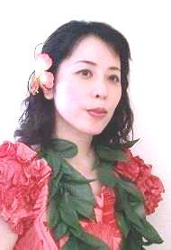 Mayumi Mana Mana san