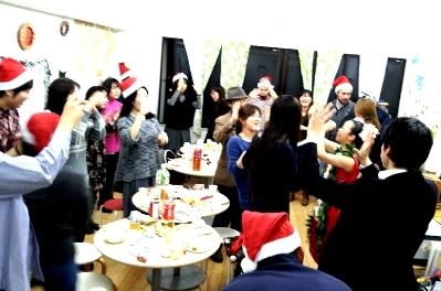 2012-12-22 20.13.30 xmas party