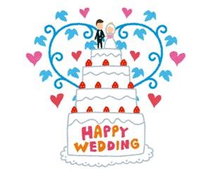 wedding_card03 _notext