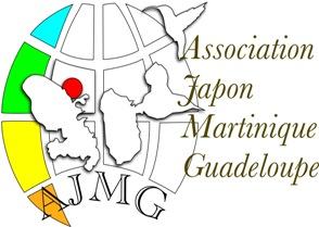 マルチニーク協会ロゴ