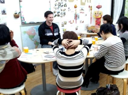 2013-02-25 20.26.48 Donさん文法