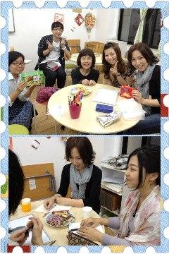 広東語 201210月3