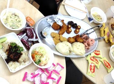 IMG_1710 food