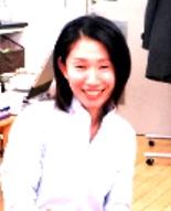 2012-11-18 11.22.22 志乃さん一人