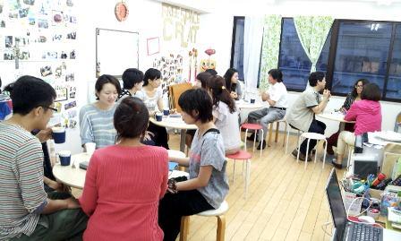 20136月中国語と合同2