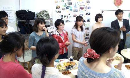 20136月中国語と合同3