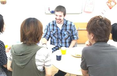 Tim ワイルド 2012-09-03 20.35.38