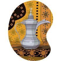 アラブコーヒー