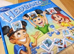 子供ゲーム1