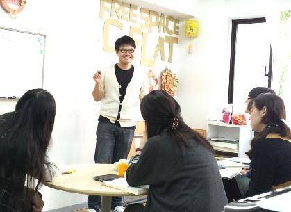 2012-10-20 15.27.04 中国語 キムタク