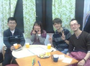 Englishcafe1.jpg