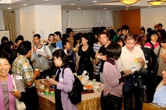 Party_20130211161245.jpg