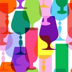brightly-colored-stemmed-glass-silhouettes_279-11653.jpg