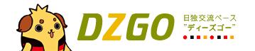dzgo.png